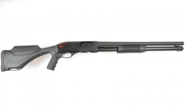 Winchester SXP Extreme Defender 12/76