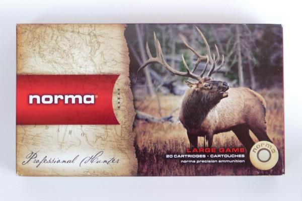 Norma Oryx Bonded .308 Win 180gr
