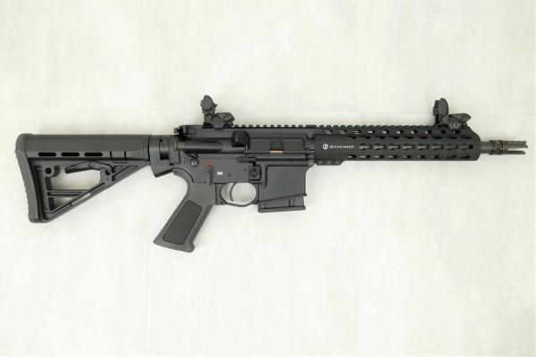 Schmeisser AR15 S4F .223