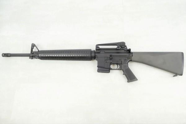 Oberland Arms OA 15 .223