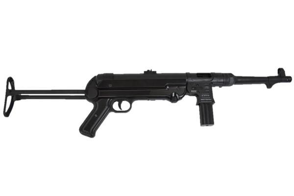 GSG MP-40 9x19