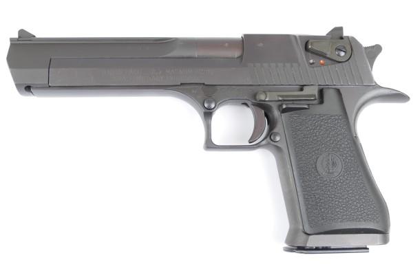 IMI Desert Eagle Kal. .357 Magnum