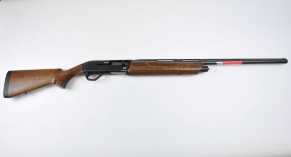 Winchester SX4 Field 12/76