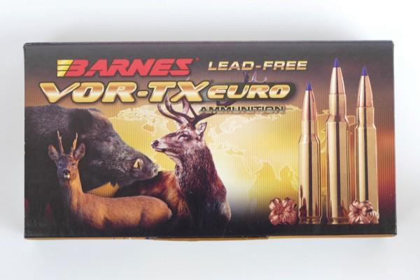 Barnes TTSX BT .308 Win 168gr
