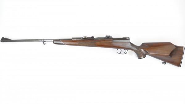 Mauser 66 7x64