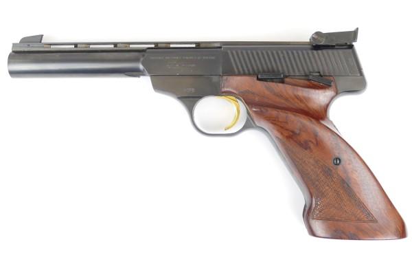 FN Herstal Sportpistole .22lr