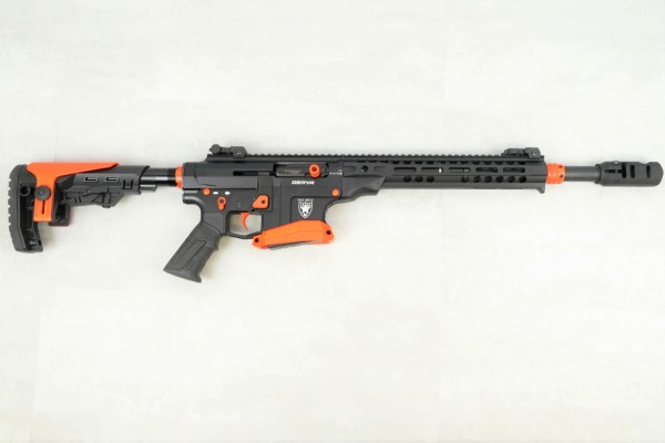 Derya MK-12 IP 400 12/76