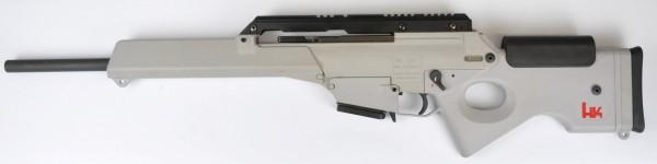 Heckler & Koch SL8