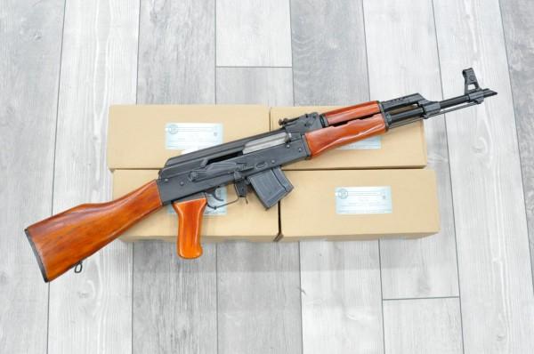 SDM AK 47 + 1000 Schuss