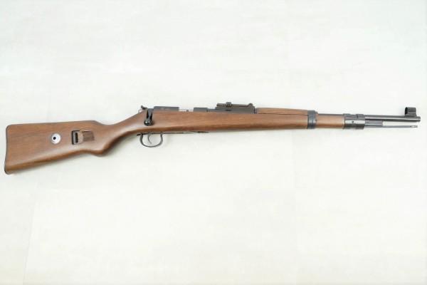 S.D.M. Karabiner 98k .22lr