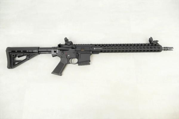 Schmeisser AR15 M5FL .223 Rem
