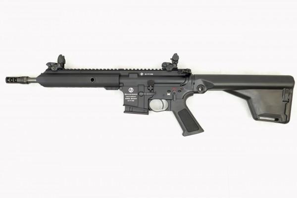 Schmeisser AR15 Sport Kaliber .223 Rem