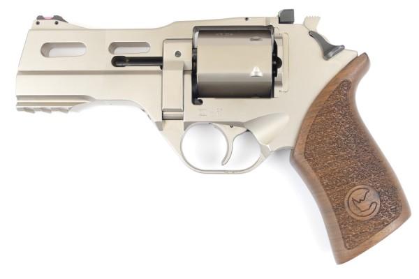 Rhino 40DS .357 Mag